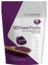 Blend Concentrado Fivediamonds 150 g