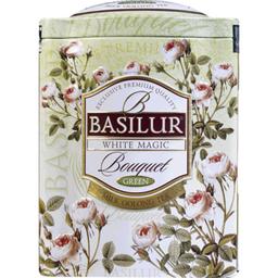 Chá Verde Oolong Basilur 40 g