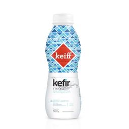 Iogurte Integral Sem Acuc Keifir 500 g