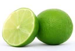 Limão Tahiti Orgânico Bandeja Go Green 500 g