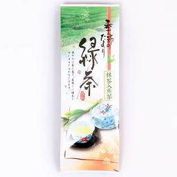 Matcha Iri Sen Chá Karin 80 g