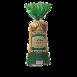 Pão Integral Nutri Vida De Milho 400 g