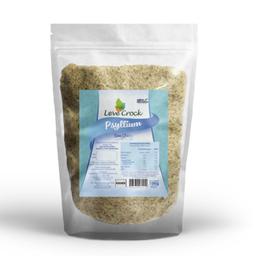 Psyllium Leve Crock 100 g