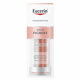 Serum Clareador Facial Eucerin Anti Pigment Dual 30 Ml