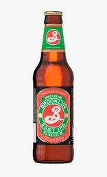 Cerveja Brooklyn IPA - 355ml