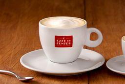Café Com Leite Grande