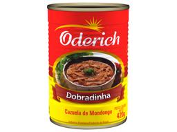 Oderich Dobradinha
