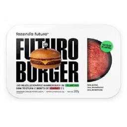 Futuro Burguer 230 g