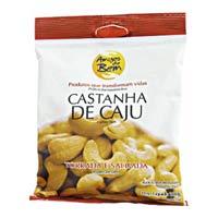 Miix NutSem Frutas Amigos Bem 100 g