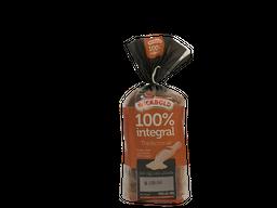 Pão Forma Grão Sabor Tradicional 400 g
