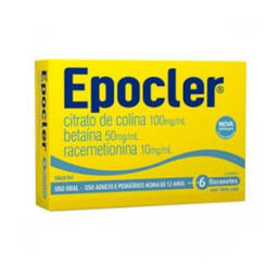Epocler Abacaxi