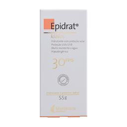 Protetor Solar Labial FPS 30 Epidrat 5,5 g