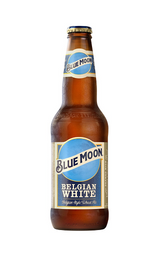 Bluemoon Belgian White