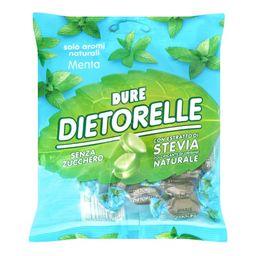 Bala Dietorelle S Acuc Hortelã