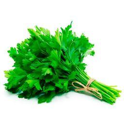 Cheiro Verde Matsuo