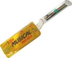 Faca Para Bolo Musical Happy Birthday Miropel