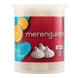 Merenguinho Doce Amor Diet 35 g