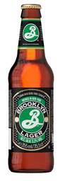 Brooklyn Lager - 355ml