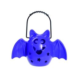 Enfeite Morcego Som Rox 17,5X7X1