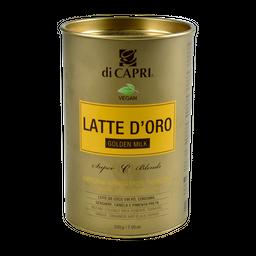 Golden Milk Di Capri 200 g