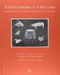 Livro Receitas Da Mazzo Bei