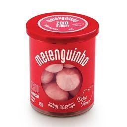 Merengue Doce Amor Diet 35 g