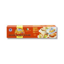 Pasta Anchova Flott 60 g