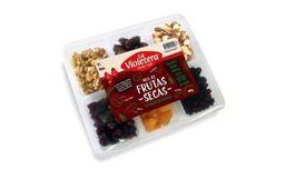 Presente Frutas Secas N027 1 Und