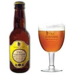 Taça Continetal M Com Premium Beer 2 Und