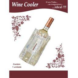 Wine Cooler Manta Térmica