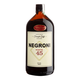 Negroni N 45