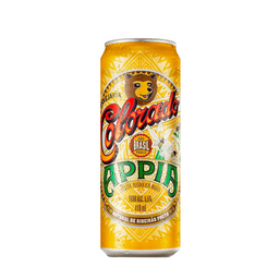 Colorado Appia Latão 410 mL