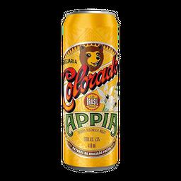 Cerveja Colorado Appia 410 ml Lata