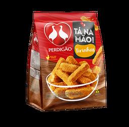 Frango Perdigão Tirinhas Tradicional 300 g