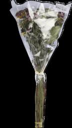 Maço De Flores Com 18 Hastes