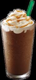 Frapuccino® Salted Caramel Mocha