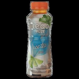 Chá Leão Fuze Ice Tea