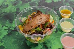 Salada Grande