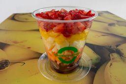 Salada de Frutas - 400g
