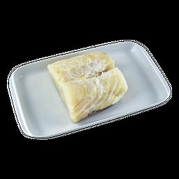 Lombo Bacalhau Porto Com P Com E Santa Luzia