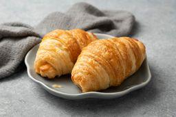 Pão Santa Luzia Croissant Presunto E Queijo 65 g