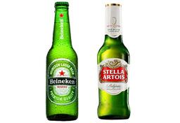 Cervejas Tradicionais