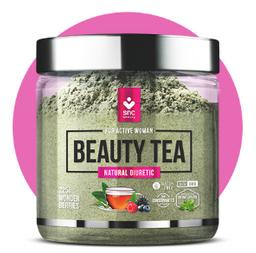 Snc Beauty Beauty Tea Wonder Berries