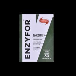 Enzyfor Vitafor 90g