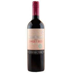 Concha Y Toro Reservado Sweet Red 750 mL