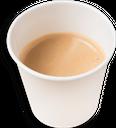 Espresso Orgânico Duplo