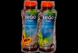 Fuze Ice Tea 450ml