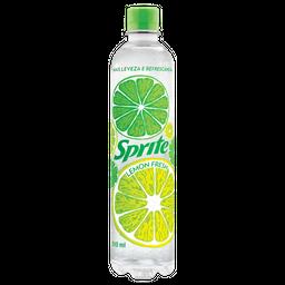 Sprite - 510ml