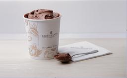 Cioccolato Belga - 490ml