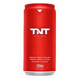TNT - 269ml